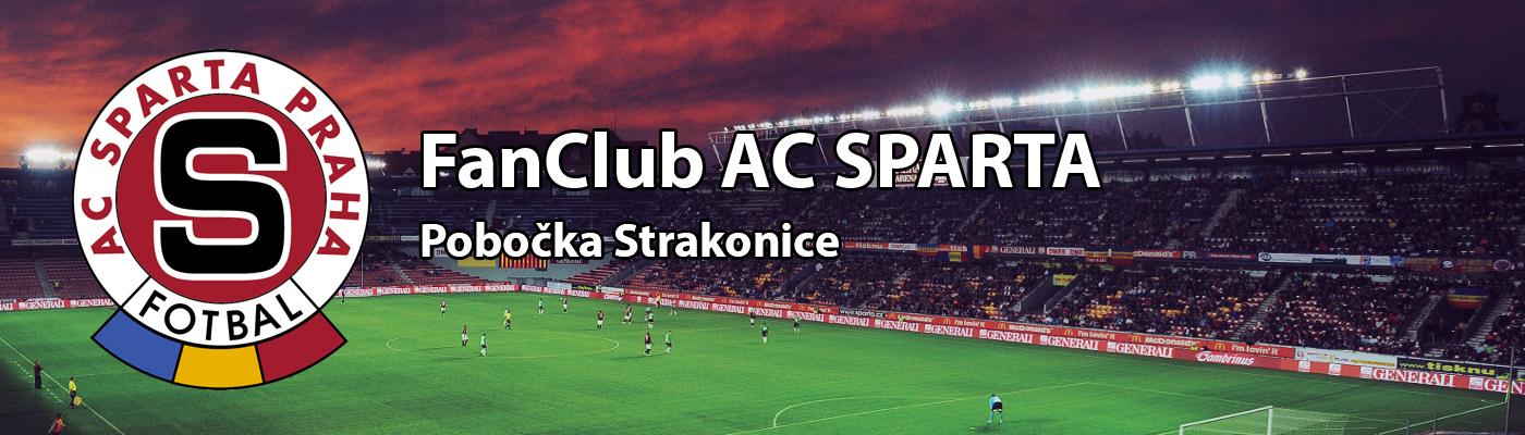 Spartaklub Strakonice